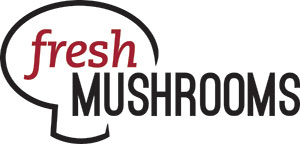 Mushroom Council Logo NEW 2016 Rev web