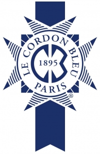 Le Cordon Bleu Colleges of Culinary Arts to Close Next Year