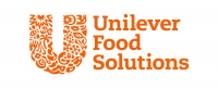 Unilever Foodsolutions Contest for Educators