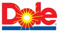 Dole Swings Into 2016 With Caribbean-Inspired Flavor Pairings