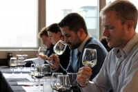 How to Engage Students in Wine Education