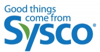 Sysco/CAFÉ Educator of the Year Award