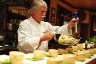 Think Tank: Is it Time for Dramatic Change in Culinary Education?