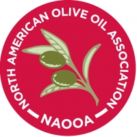 Educators Invited to Inaugural Olive Oil Conference in Chicago