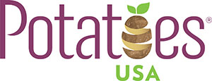 PotatoesUSA Logo R web