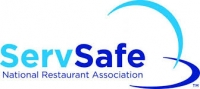 Free ServSafe Food Handler Online Course and Exam
