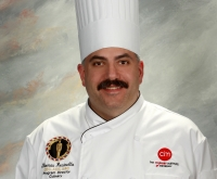 Baker College Dean of Culinary Appointed to ACF Commission