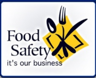 Lesson Plan: The Basics of Food Safety