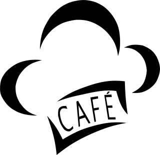 CAFÉ Award Application Deadline Extended
