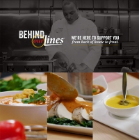 Campbell's Foodservice Launches Video Series