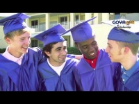 Goya Foods Announces $80,000 Culinary Arts and Food Science Scholarships