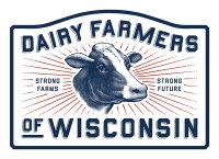 Wisconsin Milk Marketing Board Renamed Dairy Farmers of Wisconsin