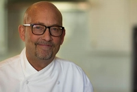 Former President of Auguste Escoffier School of Culinary Arts Joins Rouxbe
