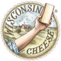 Wisconsin Cheese Externship Winners Announced